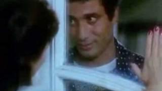 آه  يا لالالي ♫♫ محمد منير ♪♪  ــ  موعد على العشاء / ALMA /