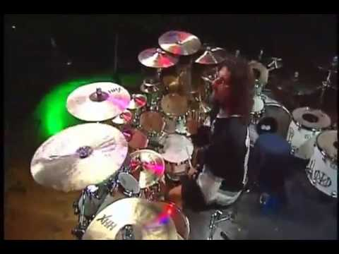 Mike Portnoy -  Honor Thy Father