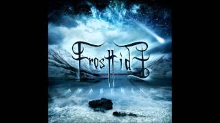 Frosttide - Cheri, Cheri Lady (Modern Talking cover)