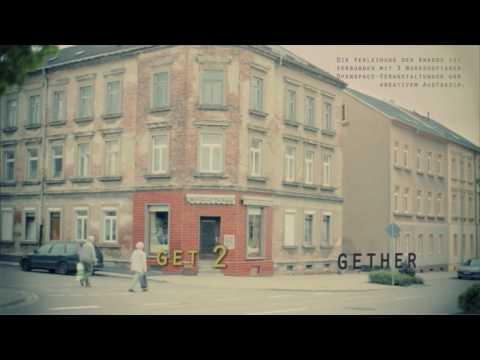 Swan Lake Moving Image & Music Award Trailer
