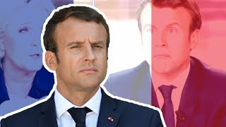 LA FRANCE ET SON PROJET ! (Geopolitical Simulator 4 FR S07) #94