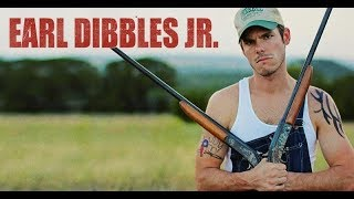 Earl Dibbles Jr.. - The Country Boy Song Drum Cover