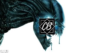 free mp3 songs download - Dubstep resistance mp3 - Free