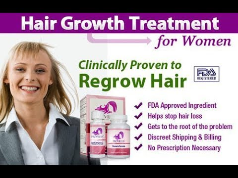 Debbie Williams - How I Use Rice Water To Grow Long Thick Hair - Debbie Williams