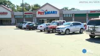 Dog Dies After Grooming At Petsmart