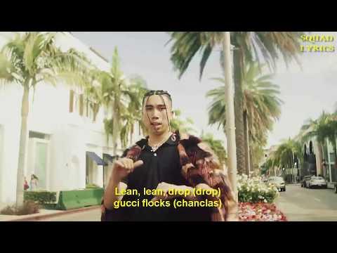 KILLY  & 16yRold - No Romance (Subtitulado al Español)