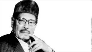 Dinor Pohar Rangchangia - Manna Dey | Assamese song