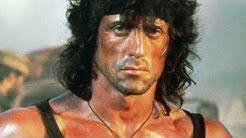 New Last Blood Photos Reveal Rambo's Backstory