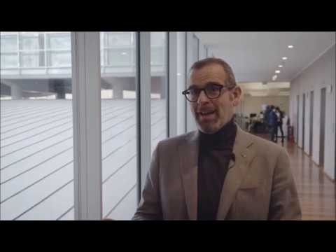 Immobiliare: Intervista ad Angelo Bianchi, Presidente Fiaip Sardegna