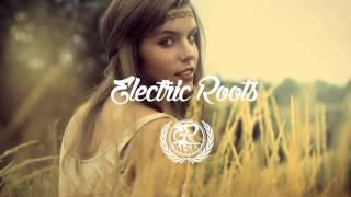 Lexer Feat Audrey Janssens Till Dawn Original Mix