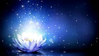 Reiki Music | Spiritual & Physical Healing Music | Healing Meditation Music