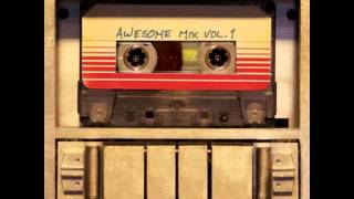 Blue Swede - Hooked on a Feeling - 1h long version