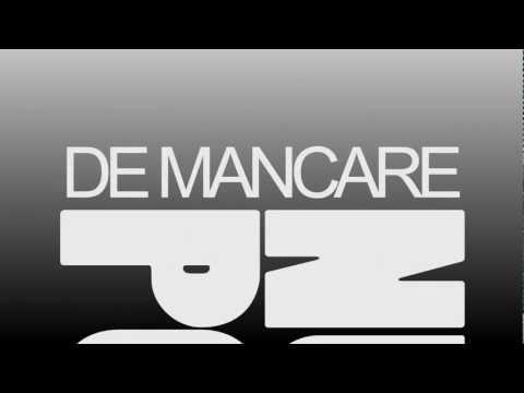 PROMO ©℗ DeSANTO & EVANDA - Nu am pofta de mancare 2013