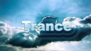 techno - tune up ravers fantasy - trance