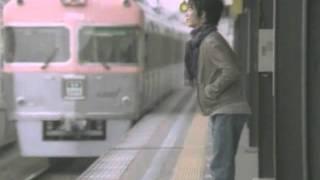 山田タマル - 各駅停車の恋