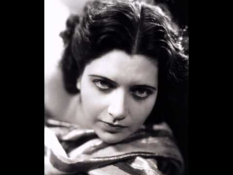 Movie Legends - Kay Francis