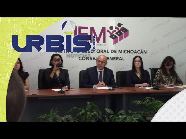 Hoy en UrbisTV Noticias 03 Julio del 2019