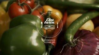 Видео реклама Севастополь.  Рекламные ролики Севастополь(, 2016-03-23T21:51:37.000Z)