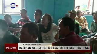 Jatiluhur Tv News