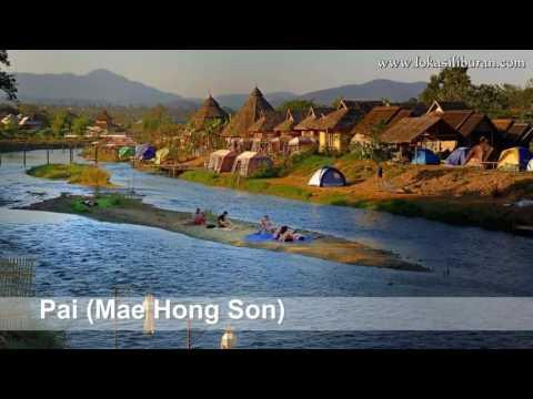 tempat-wisata-terbaik-di-thailand