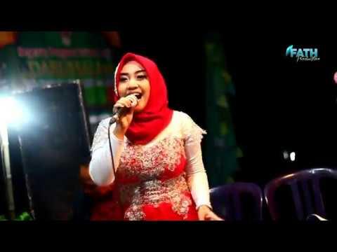 New Remata Qasidah | Ibu (kaulah Wanita Yang Mulia) - Windi Kikuk