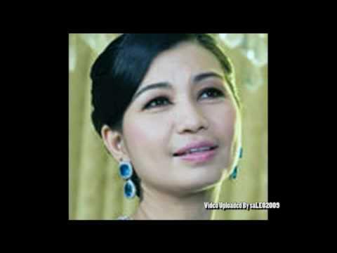 "#0084 May Sweet's Song ""Maung"" (English Version) - YouTube"