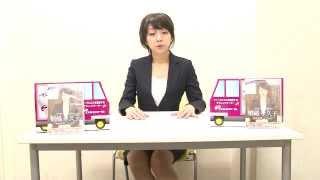 Repeat youtube video 【第三回】女性アナウンサー桐嶋永久子が皆様への質問にお答えいたします。