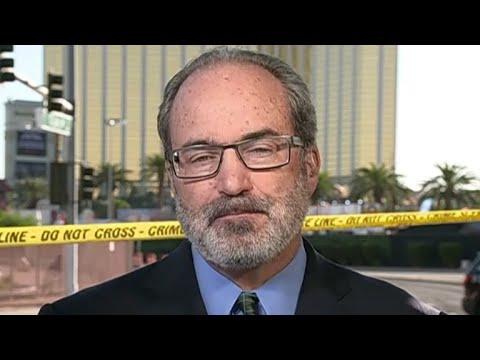 Las Vegas shooting renews gun control debate