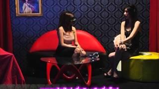 Repeat youtube video Room69 แอนนา สาวไซด์ไลน์ 22-10-57