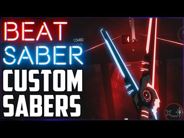 What Differentiates Beat Saber's PC and PSVR Ports?