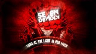 Seven Deadly - Aliance (lyric music)