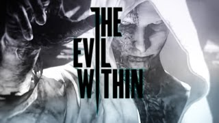 [GMV] The Evil Within | The Bird & The Worm.