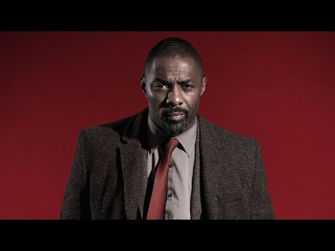 Download The journey so far - Luther: Series 1-3 Recap - BBC One