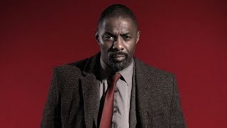 The journey so far - Luther: Series 1-3 Recap - BBC One