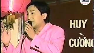 Kim Tử Long hát cực đỉnh tại đám cưới hơn 15 năm trước