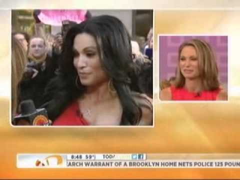 Amy robach affair matt lauer amy robach s last day on today may 19