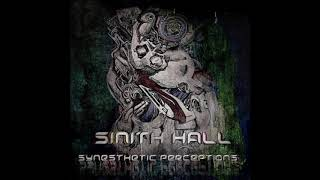 Watch Sinith Hall Dream Sequence video