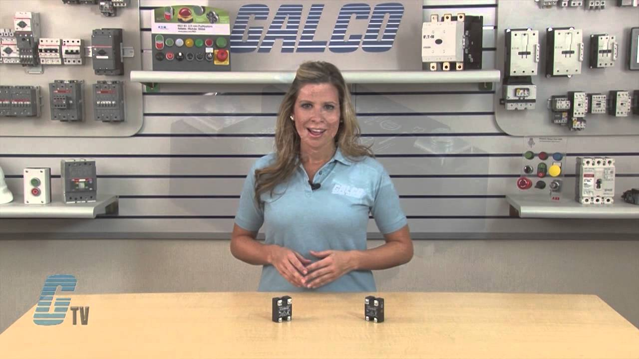 Crydom Series One Solid State Relay Youtube Ac