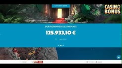 🙌 Casino Test - Wunderino Casino Bonus - Freispiele holen