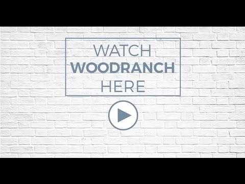 The Villas at Woodranch Apartments | Simi Valley, CA | Sequoia Equities - The Villas At Woodranch Apartments Simi Valley, CA Sequoia