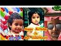 Best Happay Birthday to You   Happy Birthday Songs 2020   Birthday Songs Tamil Vaalai Kitchen