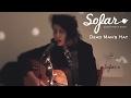 Sofar Sounds Latin America
