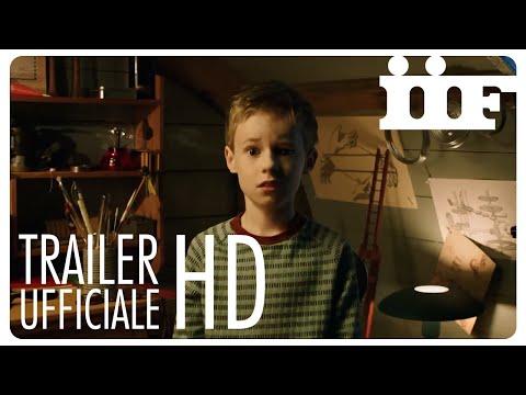 Trailer do filme Lo