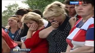 Кадры АВИАУДАРОВ России по ИГИЛ в Сирии