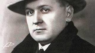 Matti Jurva Savonmuan Hilima (1938)