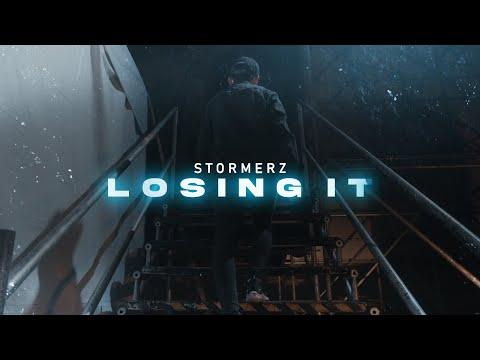 Смотреть клип Stormerz - Losing It