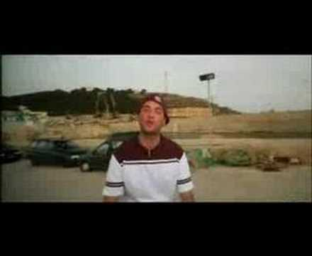 Sud Sound System - Ciao Amore
