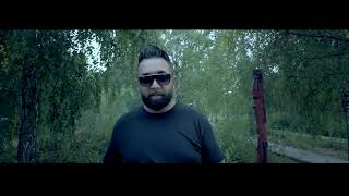 Mashup 2018 (Gipsy 18 songs) | Balkan | Macedonien | Hits | Remix ( Cover by SEKIL )