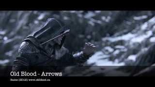 Old Blood - Arrows
