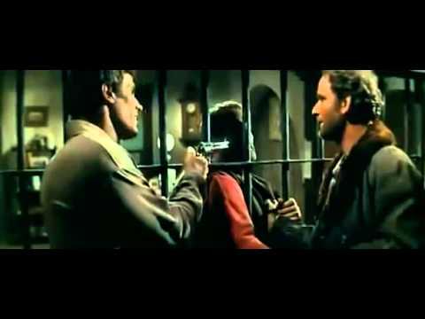 Wanted Kahraman Şerif   Türkçe Dublaj Tek Parça Full Film İzle  western filmi